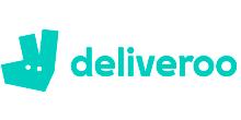 Delivery El Perro Salvaje - Deliveroo