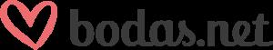 Logo bodas.net El Perro Salvaje